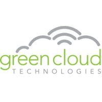 Manged VOIP Services Atlanta GA Technology Resource Group Greenville NC