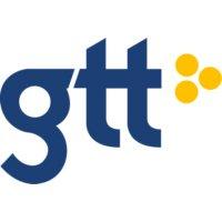 IaaS Greenville NC Technology Resource Group Atlanta GA
